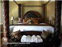 bed and breakfast inn Kelowna
