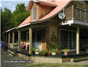 bed and breakfast inn St-Gabriel-de-Brandon
