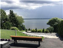 bed and breakfast inn Trois-Rivieres