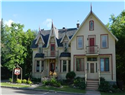 bed and breakfast inn St-Faustin-Lac-Carre
